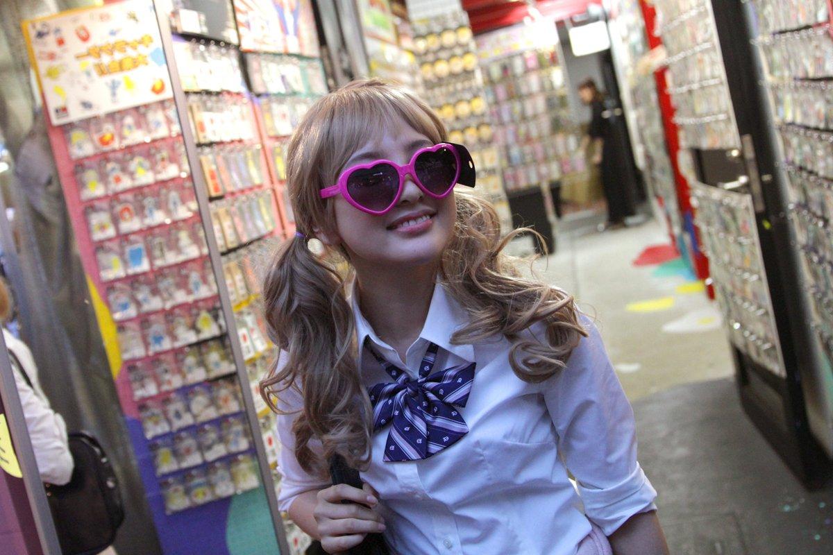 【HKT48/AKB48】兒玉遥 応援スレ☆121【はるっぴ】©2ch.netYouTube動画>10本 ->画像>170枚