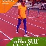 Après une saison riche démotions, une grâce de DIEU. Je serai à Abidjan ce #2Sept2016 à #21H30MN #CIVSport #MJTL https://t.co/623Edw6cld