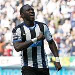 Moussa Sissoko created 56 chances for Newcastle last season, more than any other player at the club. https://t.co/h2cllY6gJZ