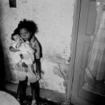 NEW EXHIBITION! Shelter - the 1960s slums of #Birmingham shows at @custardfactory 7-9 Sep > https://t.co/gnrv19zO3Q https://t.co/ntfcCbdZhL