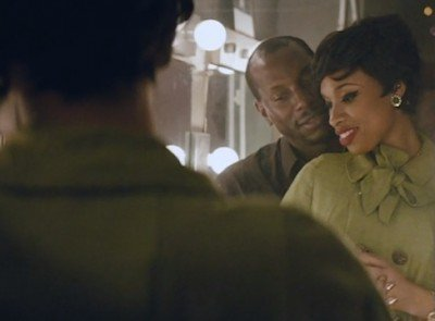 @Tyrese and @IAMJHUD star in #shortfilm 'Shame' @LAshortsFest Sept. 3 #LAShortsFest @RegalLALIVE in #DTLA https://t.co/dwRWMHDGt1