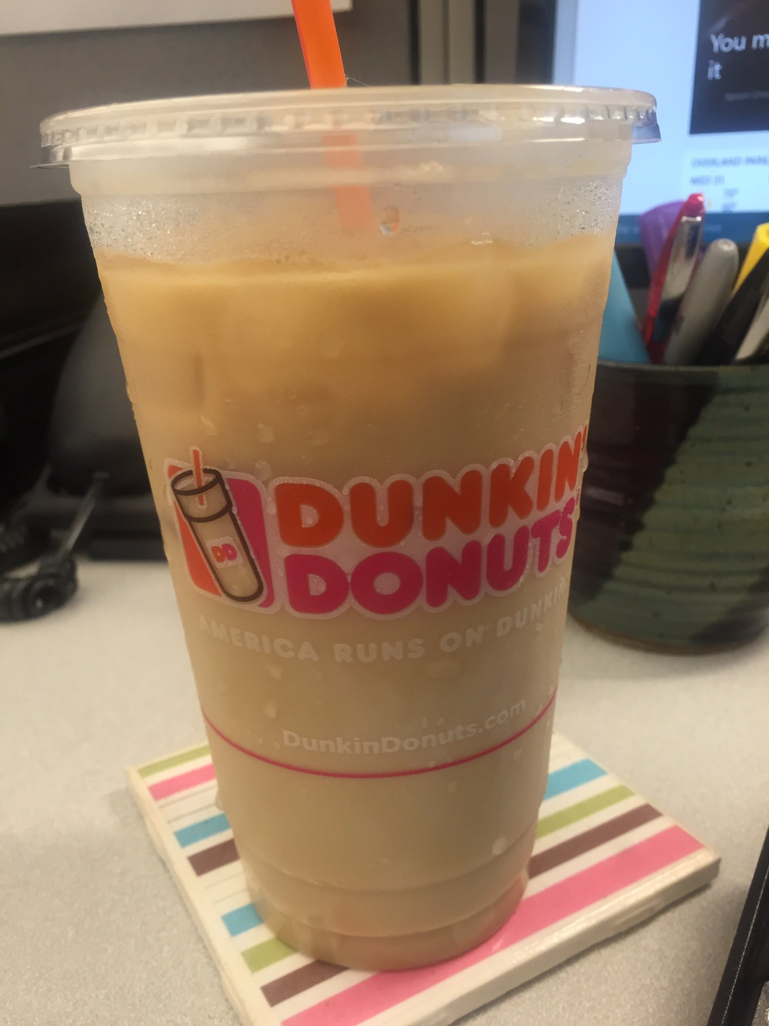 NFL Jerseys Sale - Home | Dunkin' Donuts