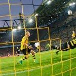 Weitere Spieltage terminiert. #BVB mit drei Top-Spielen samstags um 18.30 Uhr. https://t.co/SQUalAhYWd (Foto: imago) https://t.co/TekoCdSIaV