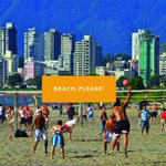 #Vancouvers beaches&waterfront access make us 1 of most #LivableCities in the world! https://t.co/F7L2xhl7rU https://t.co/HAiDr5tM5m
