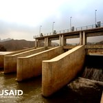 USAID-funded Gomal Zam Dam Command Area Development Project benefits communities in districts of D I Khan & Tank https://t.co/FyROrReb8P