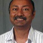 Shyam Varan Nath joins Nov 1-3 Silicon Valley faculty @shyamvaran @GE_Digital #IIoT #IoT #M2M #DigitalTransformation https://t.co/9nVQD6LyM1