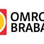 Bij Omroep Brabant zoeken we een Medewerker Binnendienst Reclame. Bekijk de vacature hier: https://t.co/FQKpW8zgdw https://t.co/RxkZjlhQ0j