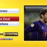 DONE DEAL! Chelsea sign Marcos Alonso from Fiorentina: https://t.co/BJCv9i02nR #DeadlineDay https://t.co/aOlP0usQU2