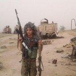 عودة مرتقبة للمفاوضات اليمنية عقب عيد الأضحى.. عودة إلى مبادرة كيري #اخبار https://t.co/mnka0el4z8 https://t.co/dQZ4OGPHpc