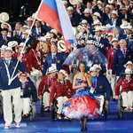 Азербайджан не намерен использовать лицензии российских паралимпийцев https://t.co/K2SV1T3a0f https://t.co/NthIRH3cIz