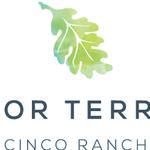@ArborTerrace offer virtual room tours on their website! https://t.co/IViPUGXG5Y #KatyMagazine #KatyTX https://t.co/M7rlauYwbw