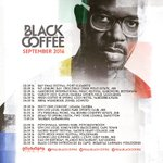 Guess whos back?! 😊 Welcome @RealBlackCoffee home at all his gigs across SA and Africa this September!! 🎉🙌🏿🔊 https://t.co/LHBQs7eEy8