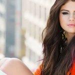 Selena Gomez anuncia su retiro por complicaciones con el lupus >> https://t.co/ZAaDYQS5ch #FelizMiercoles https://t.co/tEmYXbf7eL