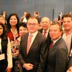 #HaciendoEquipoPorSinaloa #PorMexico @DiputadosPRI @LVidegaray @CCQ_PRI @David_Lopez_Gtz @ChuquiquiH https://t.co/bpPqV5fGdk