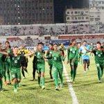#Bangladesh U16 girls thrash #Kyrgyzstan 10-0 in AFC qualifiers https://t.co/LBBKX2NyhU https://t.co/KoePJbMAmR