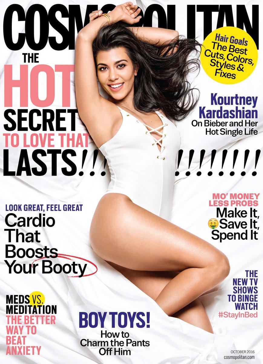 You are EVERYTHING @kourtneykardash!! #gorgeous @Cosmopolitan https://t.co/tK1P55fsTh