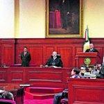 Alista Corte revés a los Duarte por anticorrupción https://t.co/yHwUMffURU @SCJN #Veracruz https://t.co/paxyx32l33