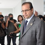 #LoMásRelevante @Javier_Duarte, el gobernador peor evaluado (@gabinetecemx) #Veracruz https://t.co/Lcg7wDCKip https://t.co/OL7B73goAr