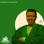 Hbd to a man who has been an inspiration to me @MensaOtabil Indeed hes blessed @icgcworldwide #HypeezyStudios https://t.co/oT0cjoTu56