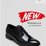 Attend the @MensaOtabil Birthday Party with a classic #shoes. #Ghanas #birthday #ad @EarlXotics @eardigle_stein https://t.co/dVDsNhKWsX