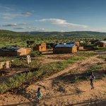 Engendering hope: #Uganda's progressive policies on refugee management https://t.co/tP3zll0obJ #Africa #Dev4Peace https://t.co/3MpEiY6JoY
