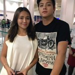 wpjpadilla: AbigailNickson: #PushAwardsKathniels Theres nothing else Id rather do but to follow and love you! #… https://t.co/UjaM5NZlQi
