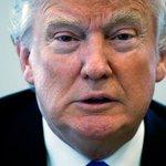 Empresarios mexicanos reaccionan en contra de la visita de #Trump https://t.co/0sAE1GYp77 https://t.co/iw3OcaQUdd