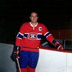 Le grand Jean Béliveau est né le 31 août 1931 à Trois-Rivières. Il aurait eu 85 ans aujourdhui. https://t.co/w1hEwuzyyQ