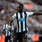 Sky Sports report Everton had a medical room ready for Moussa Sissoko but he turned his phone off. #THFC https://t.co/gKspo4T0xc