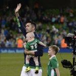 "Robbie Keane following final @FAIreland game: ""Its been a wonderful 18 years"" https://t.co/zmCFT4VyDt #ThanksRobbie https://t.co/UuDB0yrtQ5"