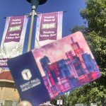Yay! $2 off entrance @mnstatefair with @stpaullibrary card https://t.co/aPuv0E5VFq