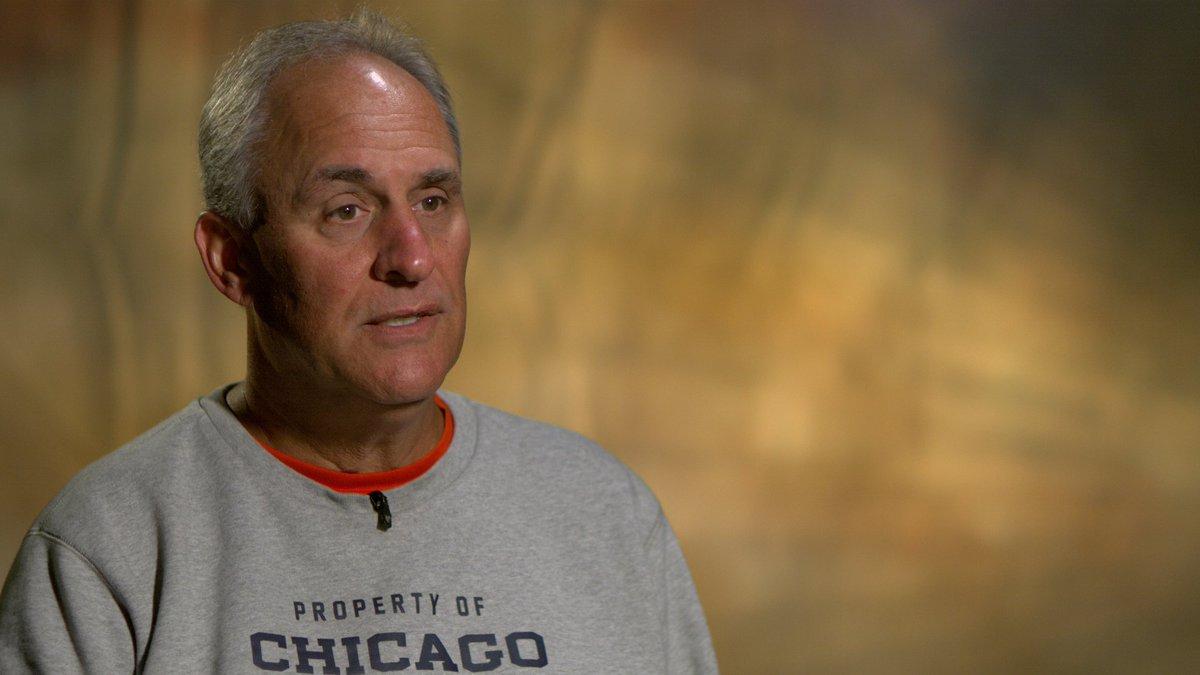 nfl Chicago Bears Kieren Duncan Jerseys Wholesale