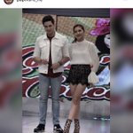 And suddenly, all the love songs were about you!!wooooooh @mainedcm @aldenrichards02 #ALDUB59thWeeksary ©☀️ https://t.co/ang9DS2Exk