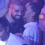 When yall off the henny & you tell him you ready to go home 😇😇😇😇 https://t.co/LYSEEdbdQx