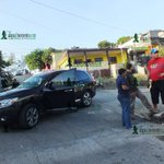 Liberan a menor secuestrado en #Coatzacoalcos https://t.co/DnzfZNT9Xz #Coatzacoalcos https://t.co/yakzAwyzmV