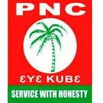 Greater Accra regional executives of PNC demand replacement of flag bearer on @3fm927 https://t.co/tBSKqGnyua