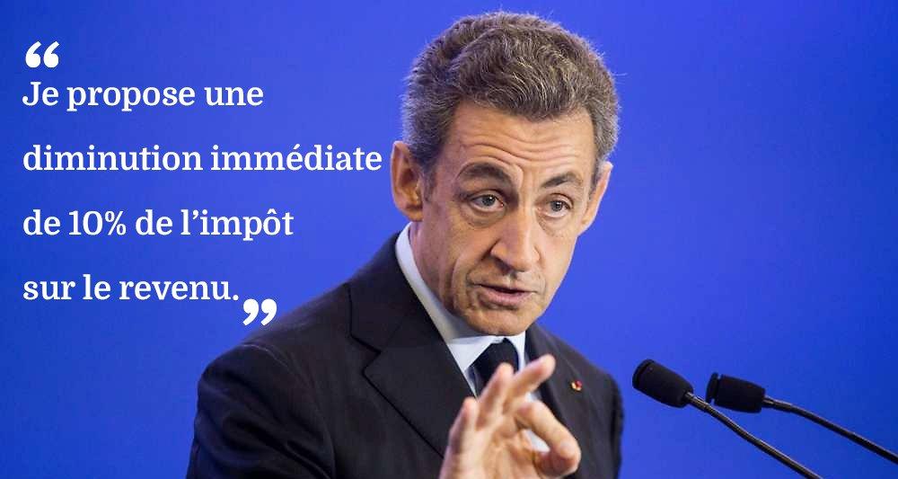 🔴 INTERVIEW EXCLUSIVE de Nicolas #Sarkozy  https://t.co/qRVGJZE9oQ