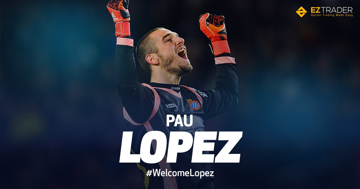 Lopez joins Espanyol from AC Milan