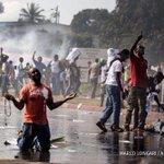 Une image vaut mille mots... Paix sur le Gabon. https://t.co/MQKU0IjqL5