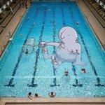 Художник добавляет забавные иллюстрации в чужие instagram-фотографии. Часть 1 https://t.co/wjloy1OozQ