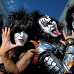 Paul Stanley on what to expect @AtownFair KISS show: https://t.co/TDFCG2gPsN @mcall @KISSOnline https://t.co/RM9l7OeQeG