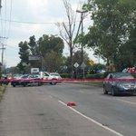 Balacera en Las Torres y Clouthier. Dos heridos. En operativo de Policía Municipal 2 hombres están detenidos. https://t.co/M9oRPwmvO4