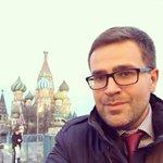 Расчехленнный заднеприводный @Fake_MIDRF уже 6 часов не пишет про Путина и Итонских мальчиков Видимо, хорошо всадили https://t.co/YTGUOBwbgA