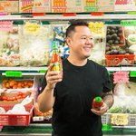 Find out why @jettila thinks #LosAngeles is the best food city in America: https://t.co/VRokpGvV08 @LAWeekly https://t.co/0XdqhD5PPu