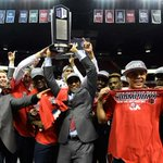 """""""Fresno is known for its blue-collar attitude & Fresno State fits that mold perfectly."""" https://t.co/6VPpGY3g8H https://t.co/OV9vOGppdu"""