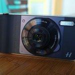 mashable: Hasselblads camera module adds 10x optical zoom to Moto Z phones https://t.co/qBxlLJT7jc https://t.co/bzI1Mc7DR3