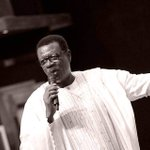 Happy Birthday to a great teacher of the Word, an epitome of wisdom, and a transgenerational thinker: @MensaOtabil https://t.co/p6IWoyLiEh