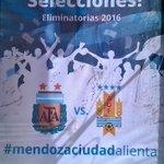 @TIRANDO1010 en Mendoza de la mano de #PLANETTRAVEL Tel:2900-15-14 (Int: 146-156) y Bajaj para su New Discover 125. https://t.co/aEW9qYrbZL