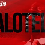 [#Transfert] OFFICIEL ! Balotelli vient de sengager avec lOGC Nice ! https://t.co/ZKImnArMvq