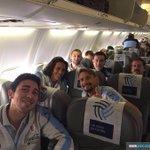 Viajando a Mendoza con la Celeste Uruguay Uruguay... 🇺🇾 🇺🇾 🇺🇾 🇺🇾 !!!! https://t.co/fMzZDwB2bR